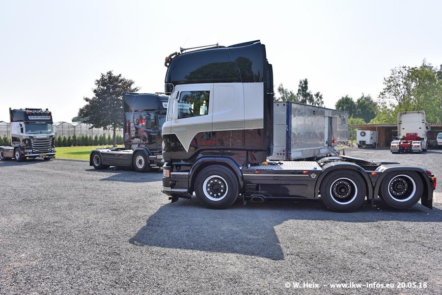 20180520-AS-Cargo-00129.jpg