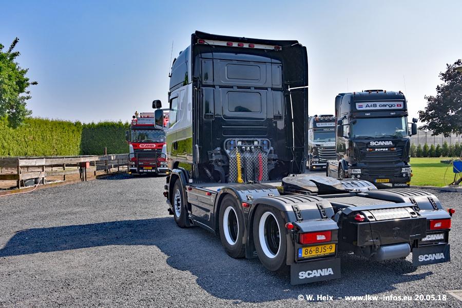 20180520-AS-Cargo-00136.jpg