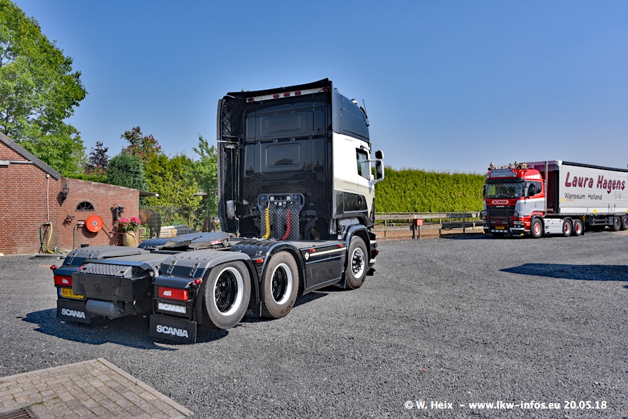 20180520-AS-Cargo-00143.jpg