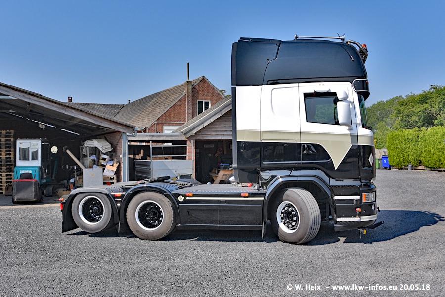 20180520-AS-Cargo-00145.jpg