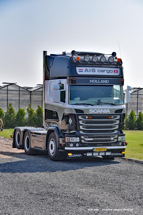 20180520-AS-Cargo-00147.jpg