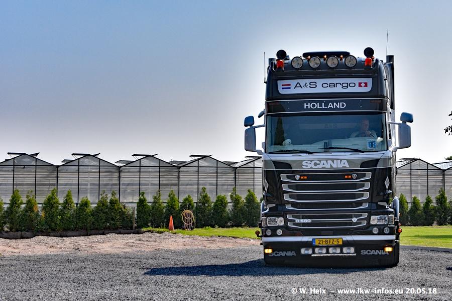20180520-AS-Cargo-00150.jpg