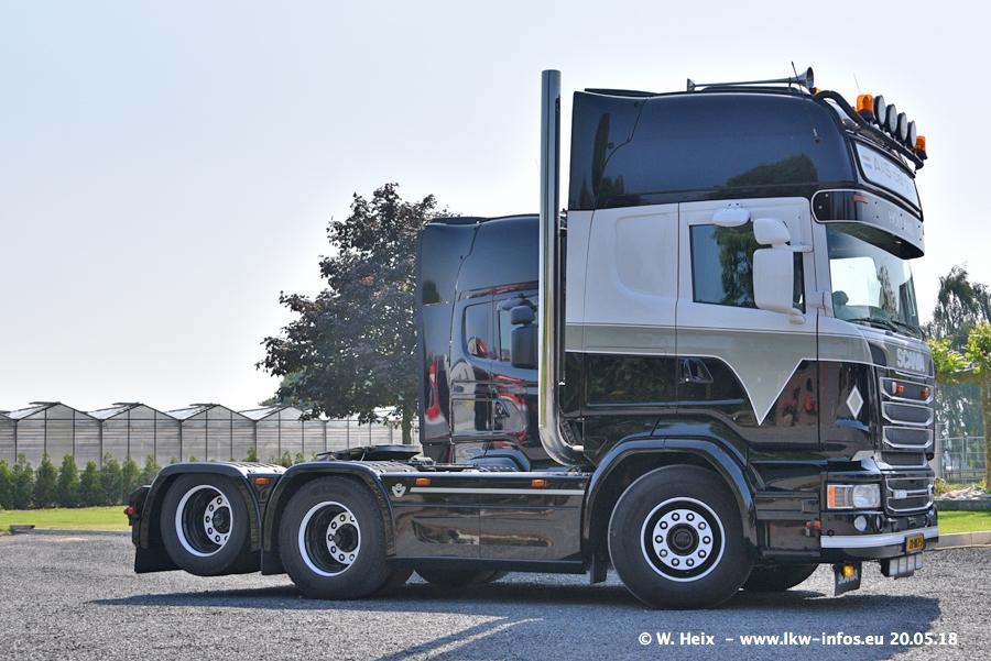 20180520-AS-Cargo-00152.jpg