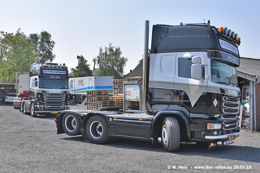 20180520-AS-Cargo-00153.jpg