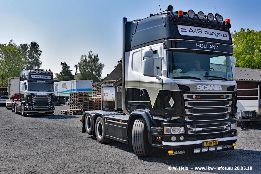 20180520-AS-Cargo-00154.jpg
