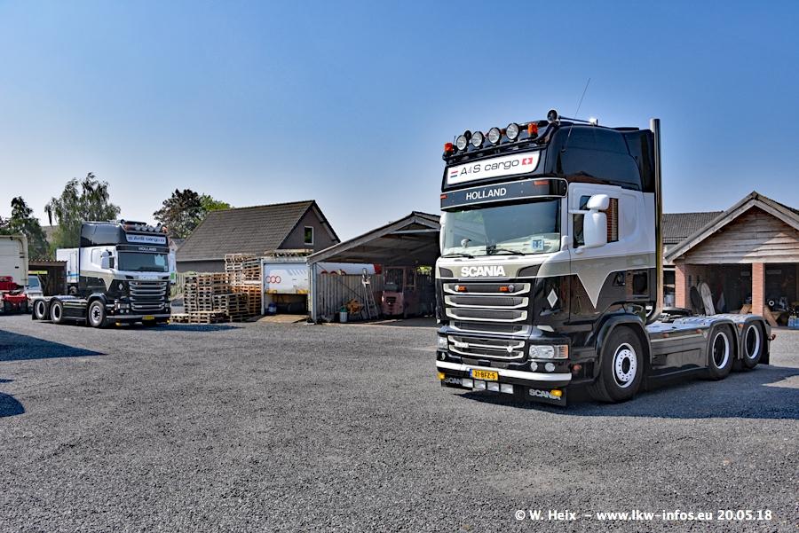 20180520-AS-Cargo-00155.jpg