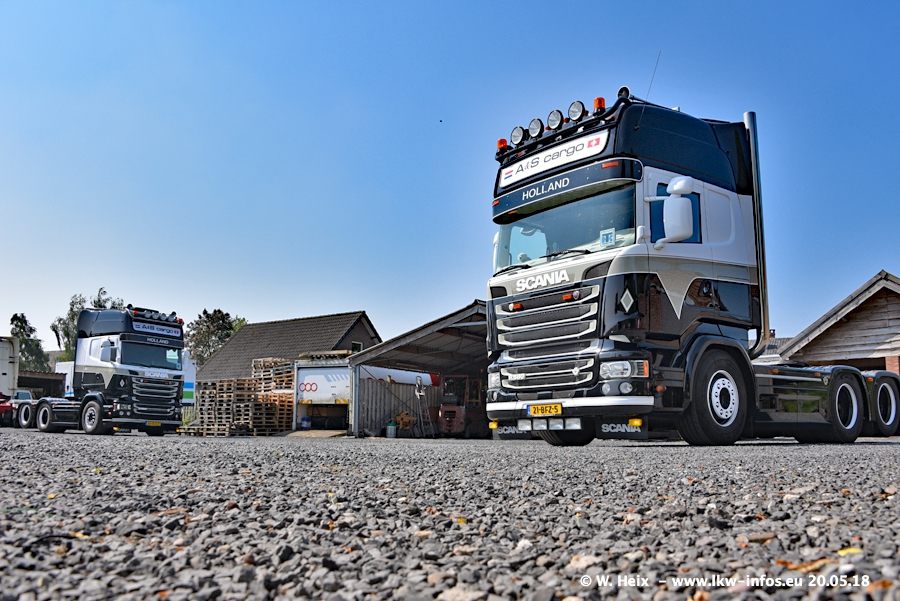 20180520-AS-Cargo-00156.jpg