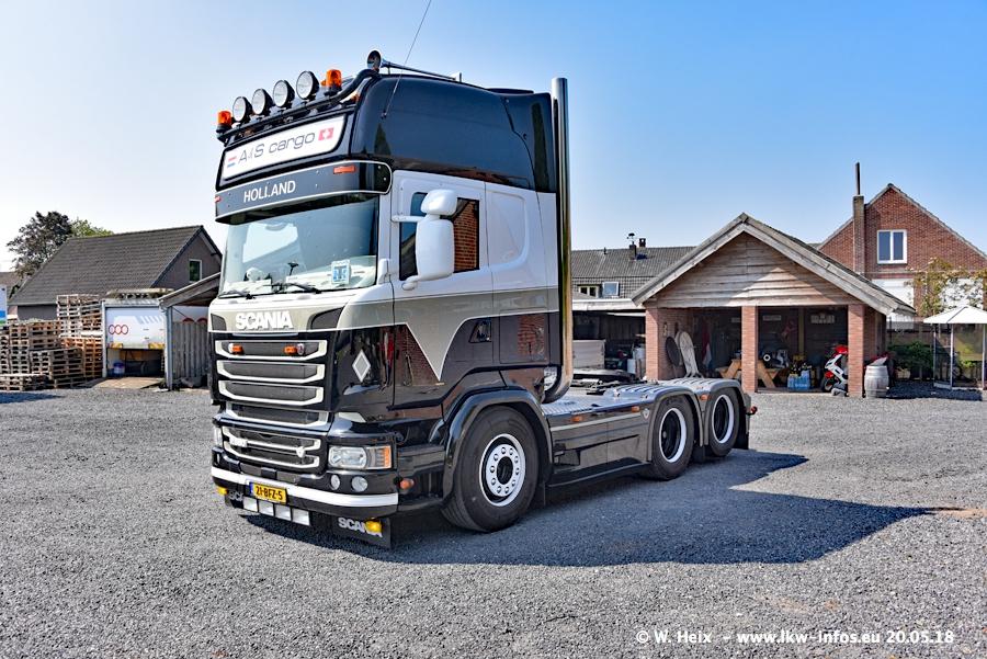 20180520-AS-Cargo-00158.jpg