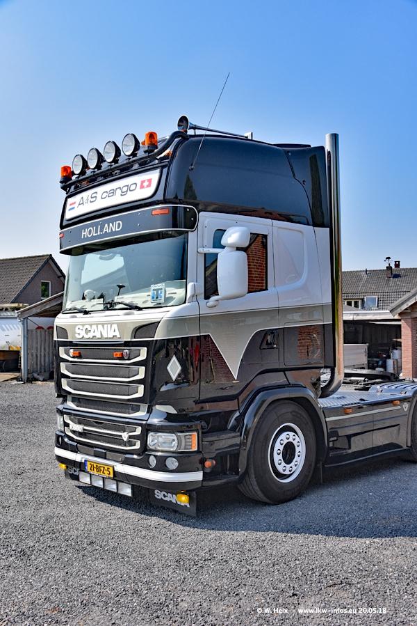 20180520-AS-Cargo-00159.jpg