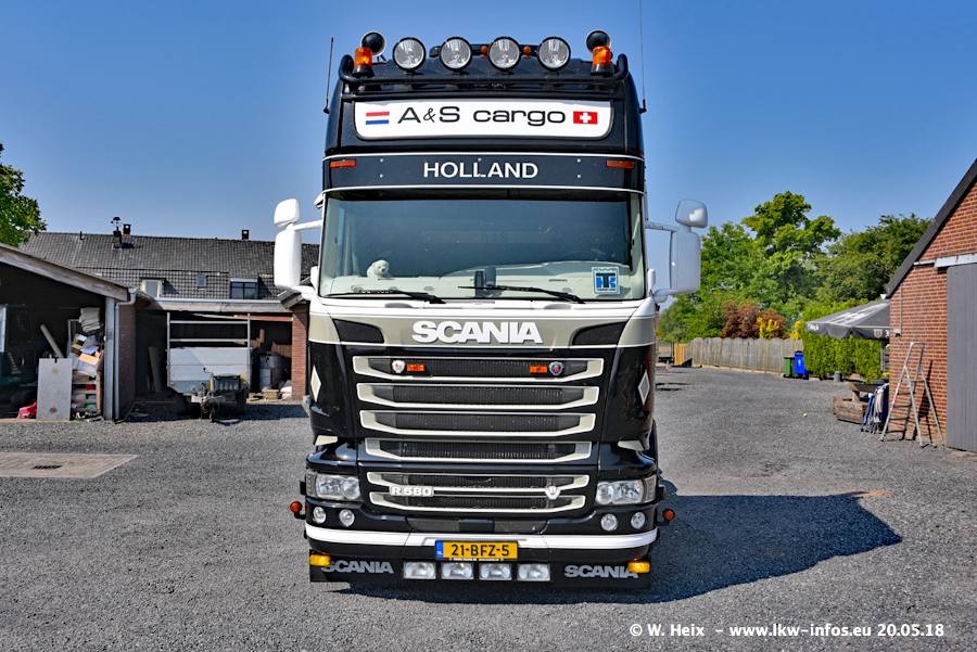 20180520-AS-Cargo-00162.jpg