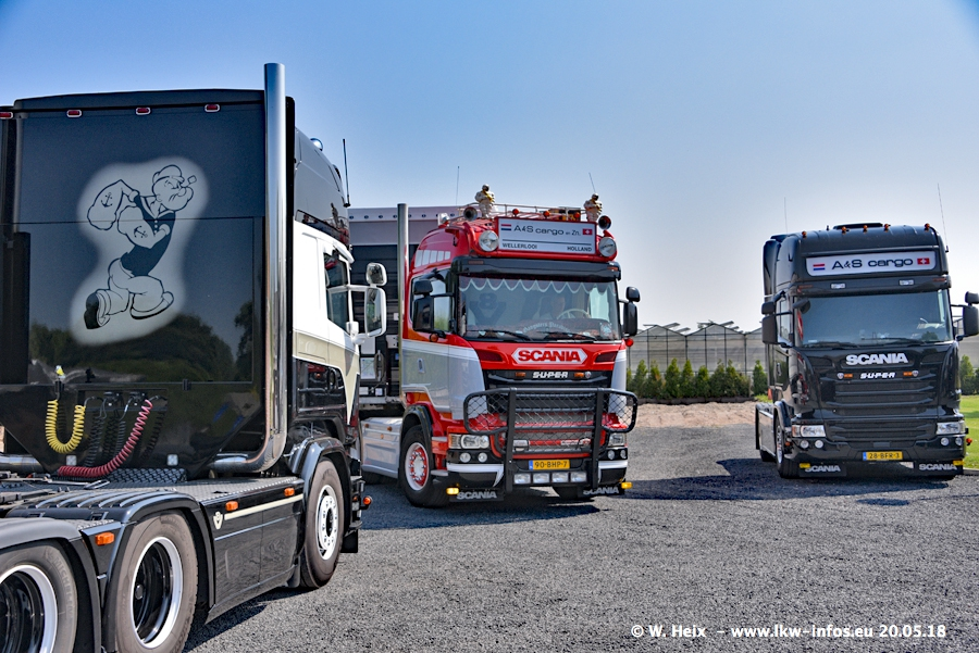 20180520-AS-Cargo-00175.jpg