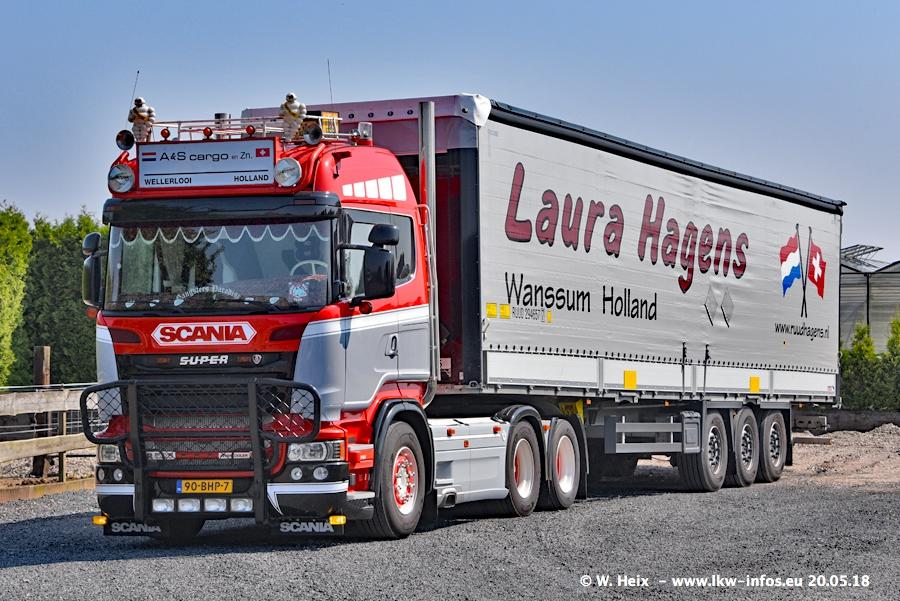20180520-AS-Cargo-00176.jpg