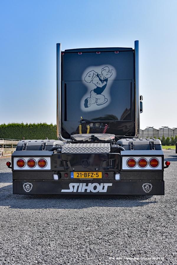 20180520-AS-Cargo-00183.jpg