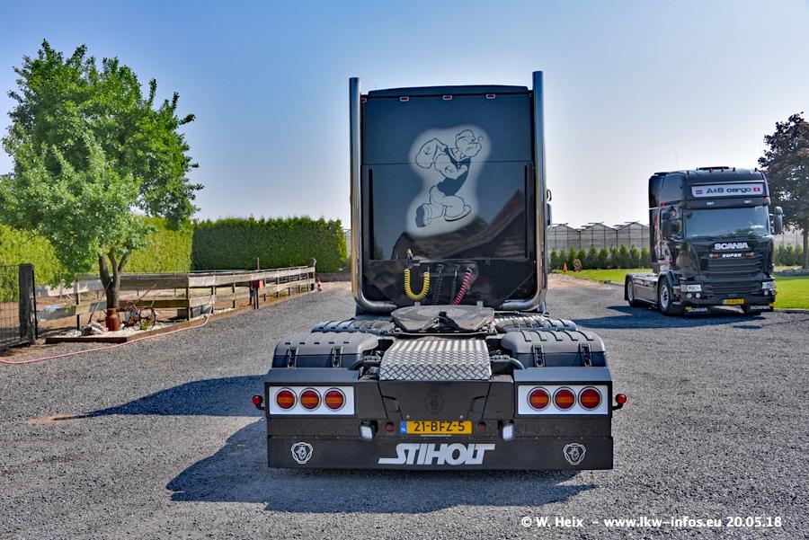 20180520-AS-Cargo-00184.jpg
