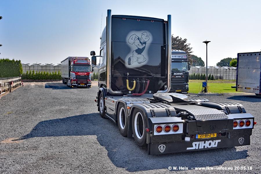 20180520-AS-Cargo-00185.jpg