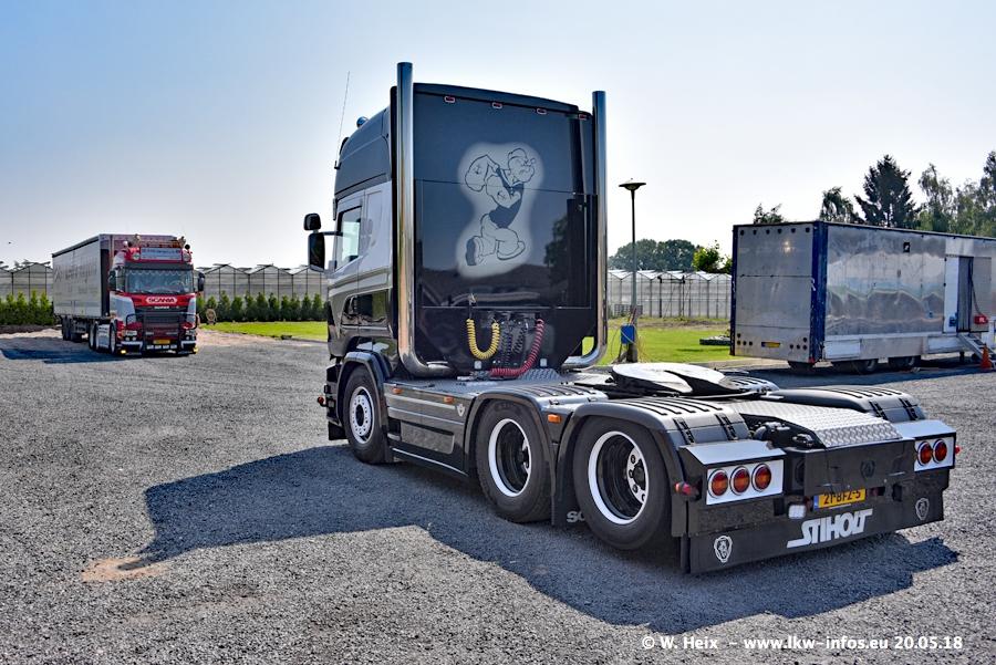 20180520-AS-Cargo-00186.jpg