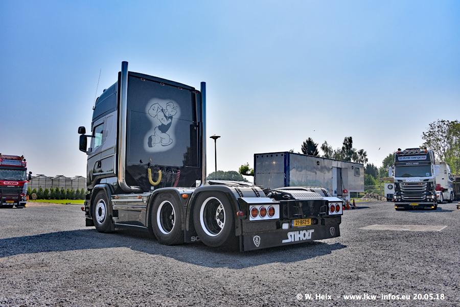 20180520-AS-Cargo-00189.jpg