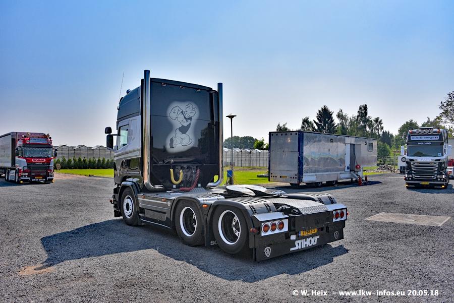 20180520-AS-Cargo-00190.jpg