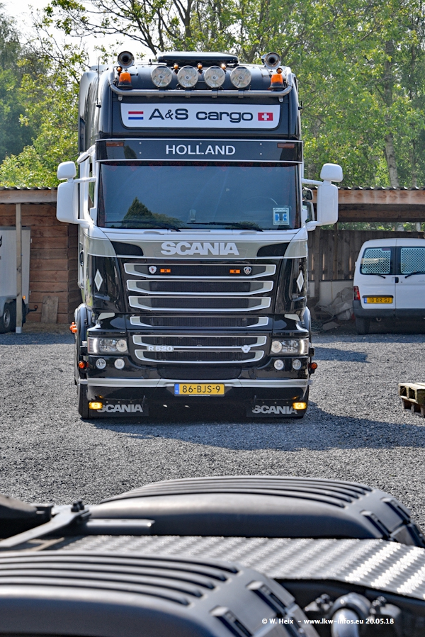 20180520-AS-Cargo-00193.jpg