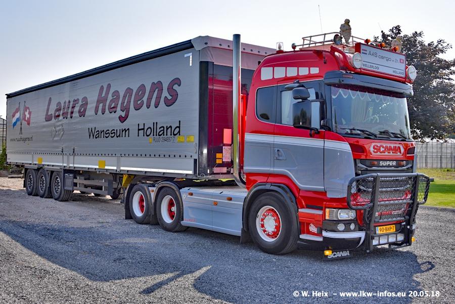 20180520-AS-Cargo-00196.jpg