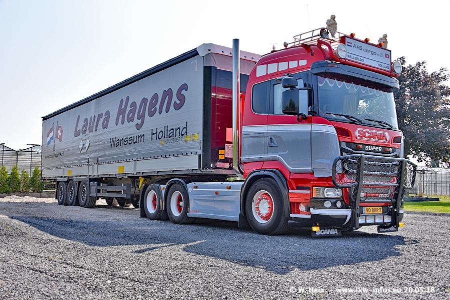 20180520-AS-Cargo-00199.jpg