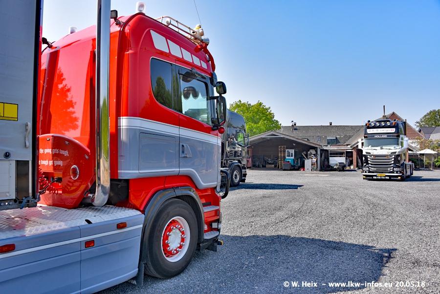 20180520-AS-Cargo-00209.jpg