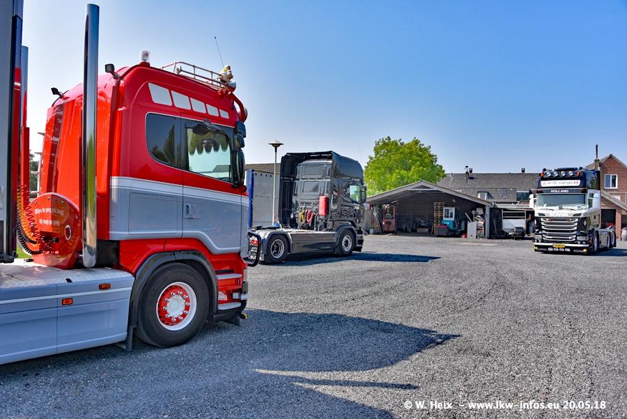 20180520-AS-Cargo-00210.jpg