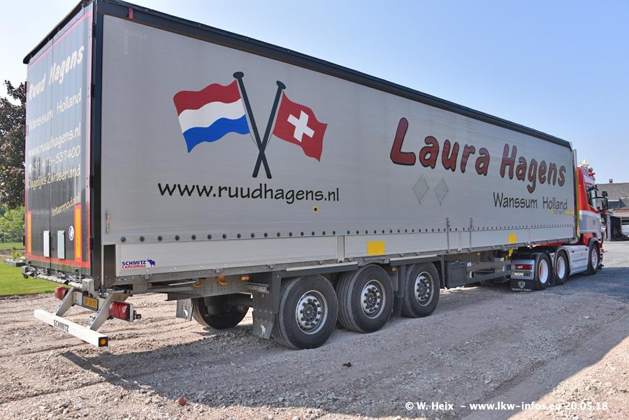 20180520-AS-Cargo-00211.jpg