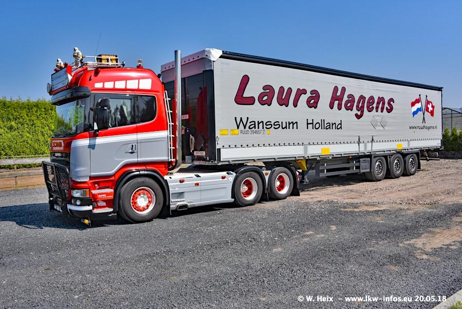 20180520-AS-Cargo-00218.jpg