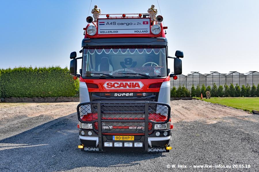 20180520-AS-Cargo-00227.jpg