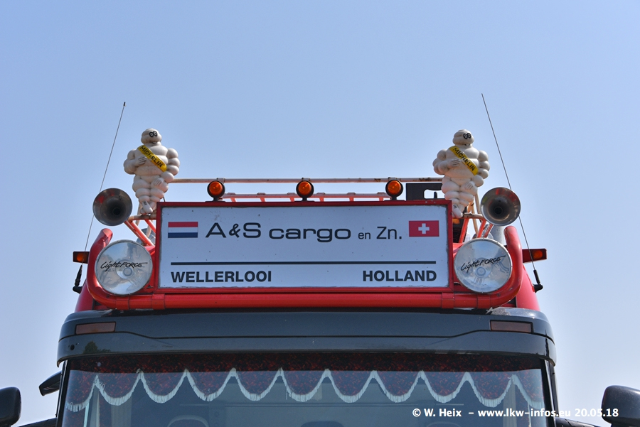 20180520-AS-Cargo-00229.jpg