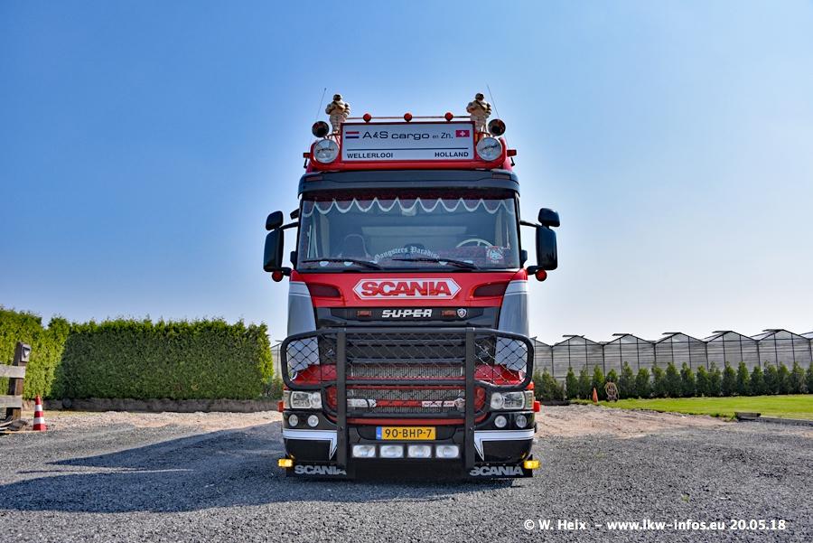 20180520-AS-Cargo-00231.jpg