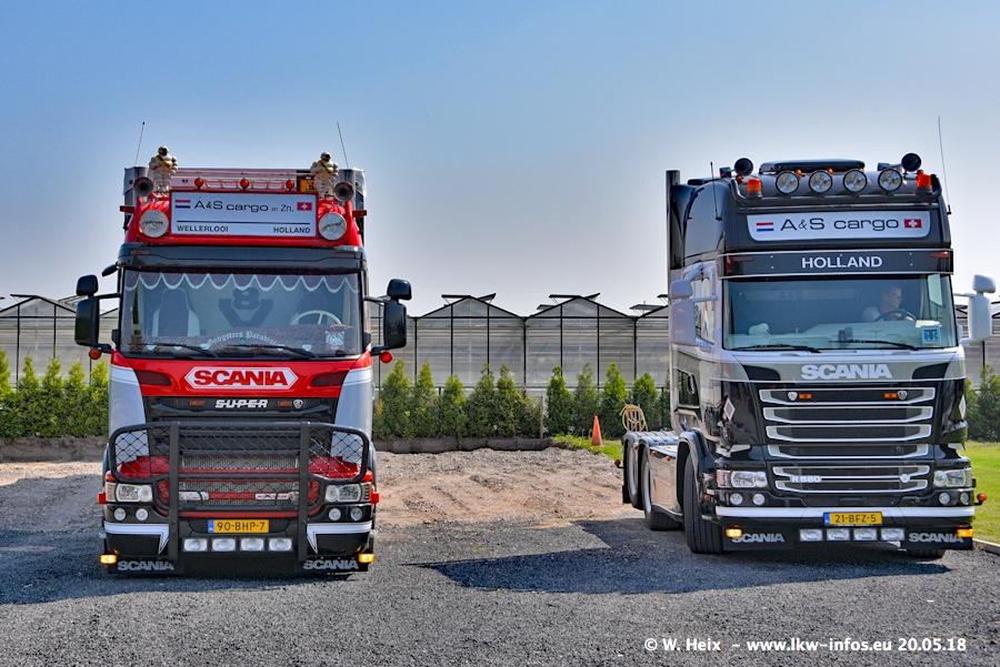 20180520-AS-Cargo-00236.jpg