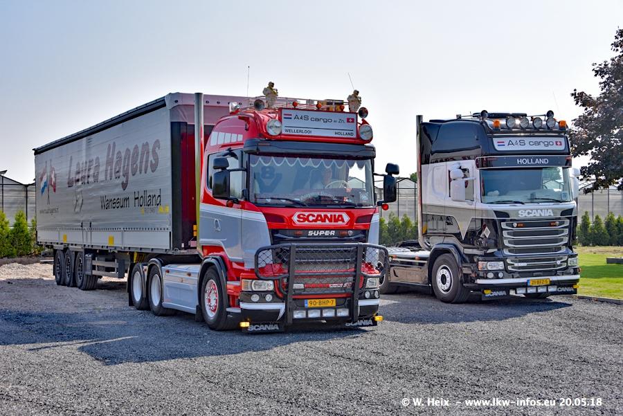 20180520-AS-Cargo-00238.jpg