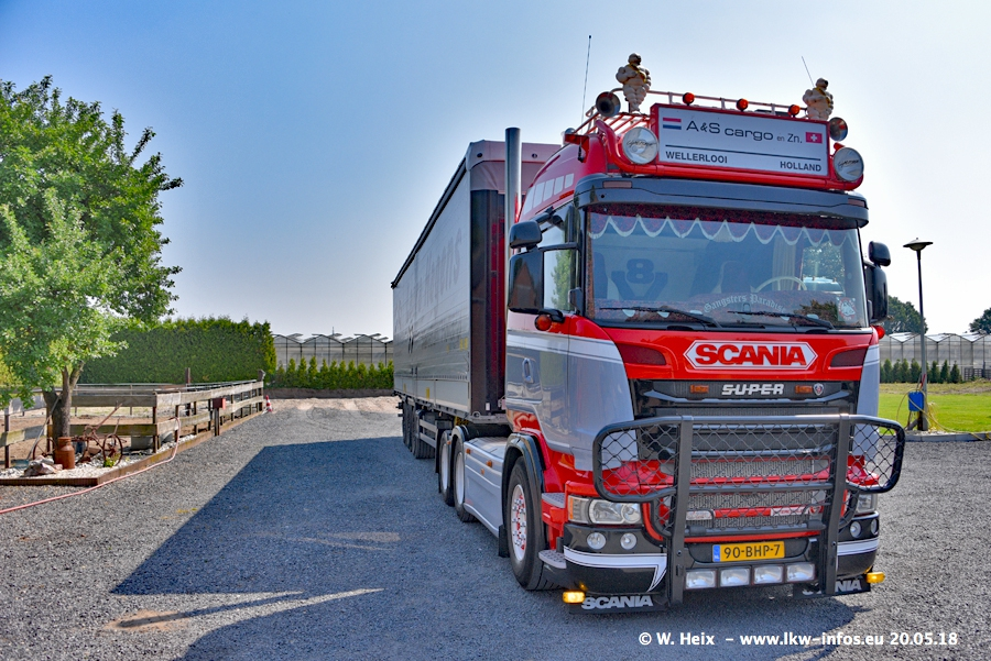 20180520-AS-Cargo-00242.jpg