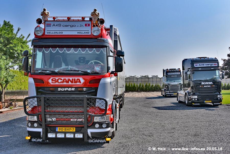 20180520-AS-Cargo-00243.jpg