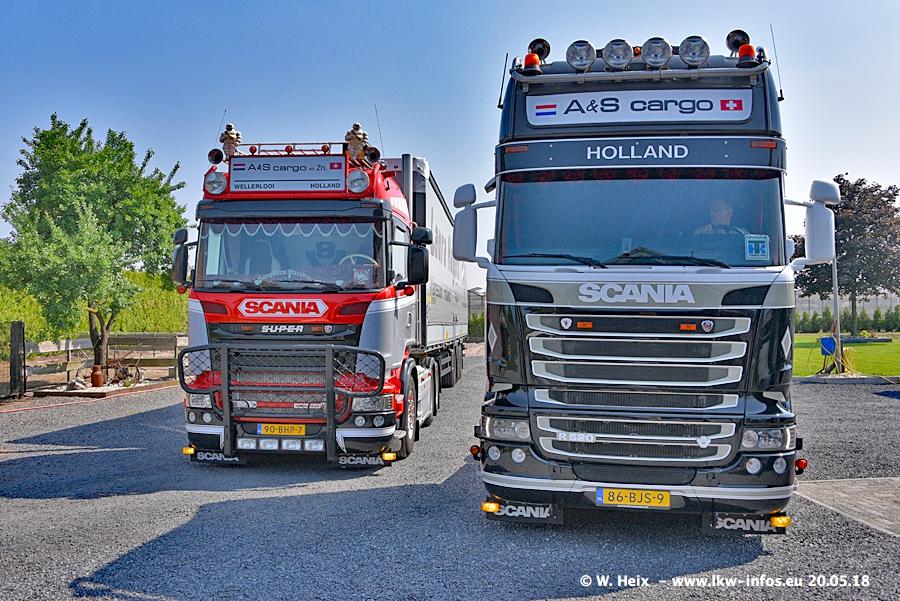 20180520-AS-Cargo-00245.jpg
