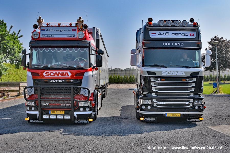 20180520-AS-Cargo-00246.jpg