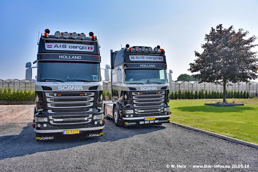 20180520-AS-Cargo-00249.jpg