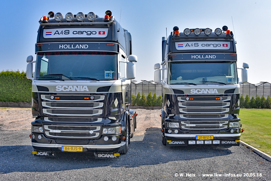 20180520-AS-Cargo-00250.jpg