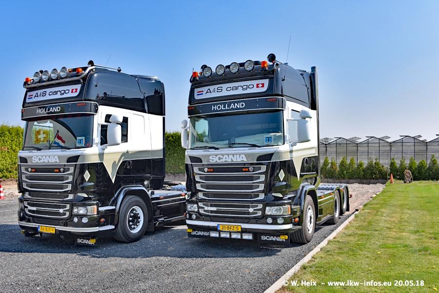 20180520-AS-Cargo-00251.jpg