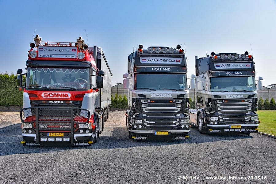 20180520-AS-Cargo-00253.jpg