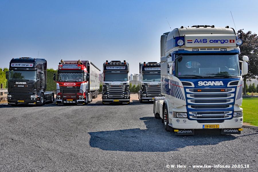 20180520-AS-Cargo-00267.jpg