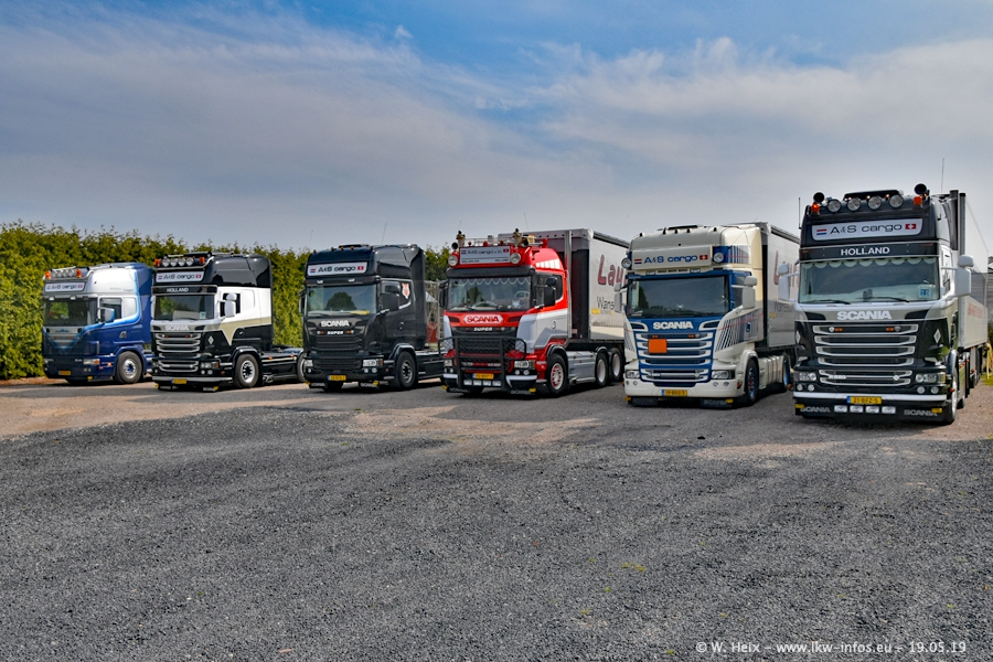 20190519-AS-Cargo-00004.jpg