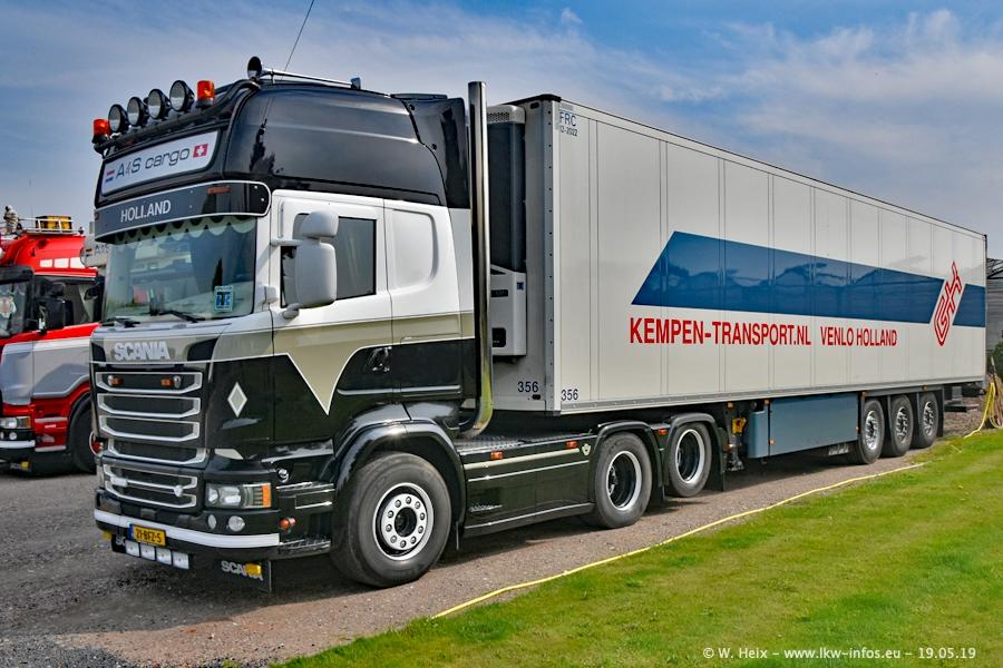 20190519-AS-Cargo-00009.jpg