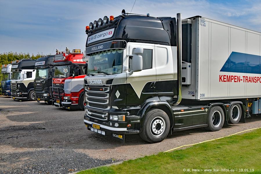20190519-AS-Cargo-00010.jpg