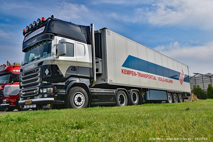 20190519-AS-Cargo-00011.jpg
