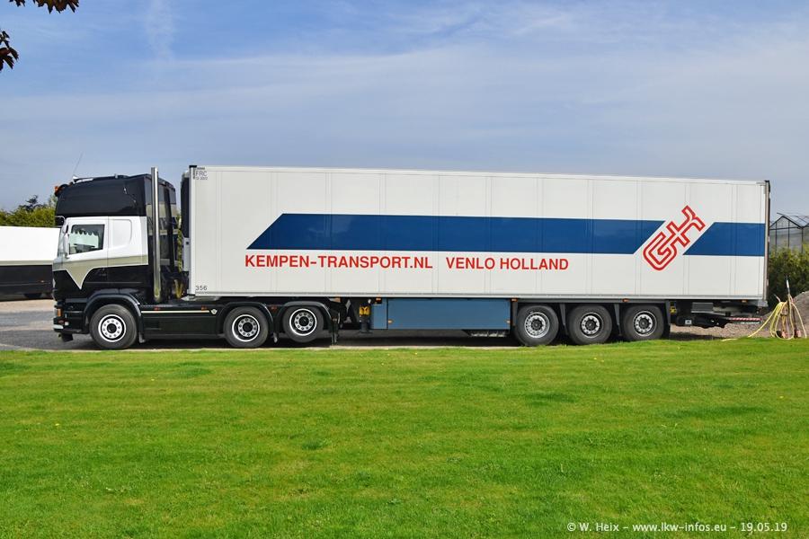 20190519-AS-Cargo-00014.jpg