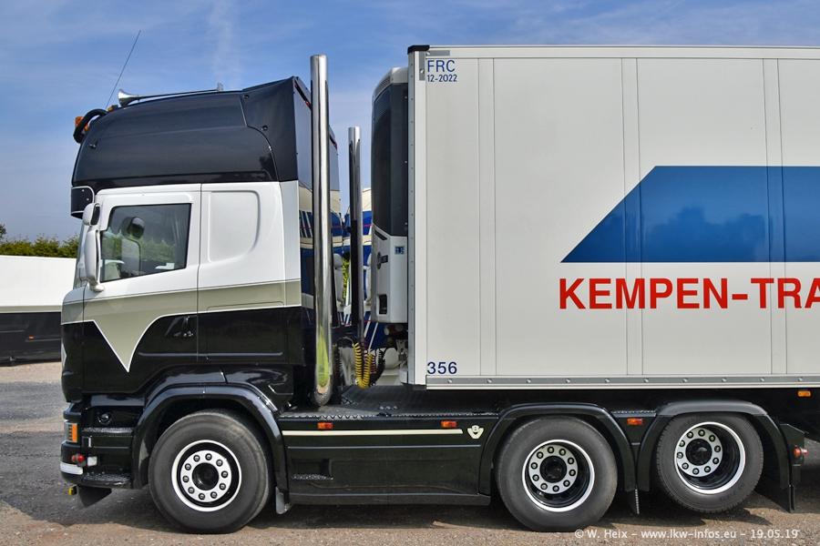 20190519-AS-Cargo-00019.jpg
