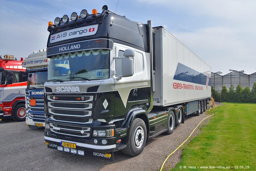 20190519-AS-Cargo-00020.jpg